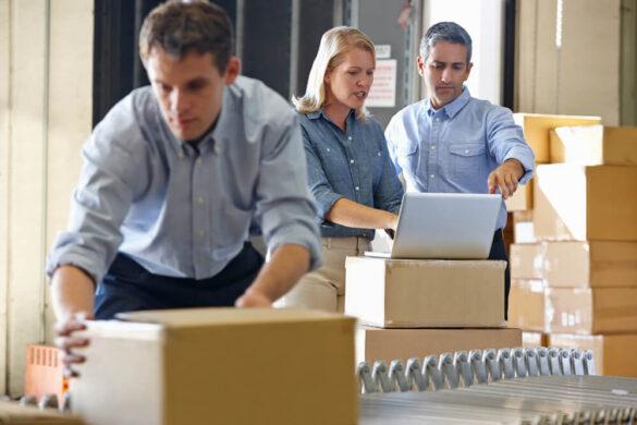 12-principios-basicos-da-armazenagem