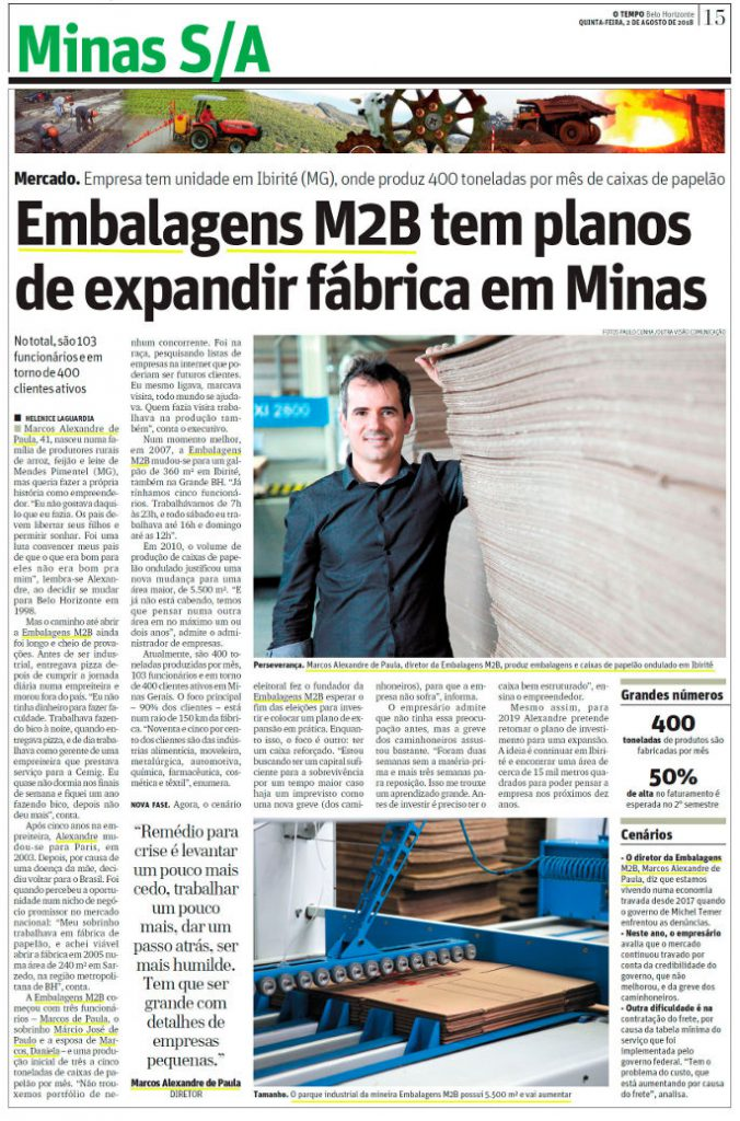 Embalagens-M2b-reportagem-jornal-O-Tempo-edit5