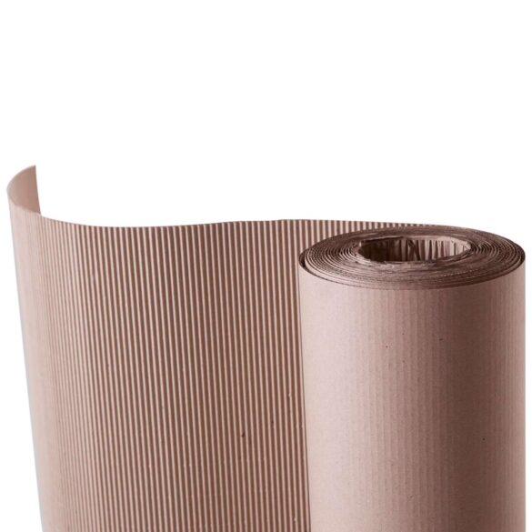 Papelão ondulado M2B Embalagens