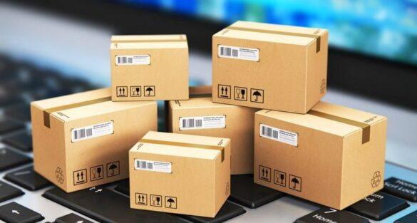 Como pensar na embalagem para o e-commerce