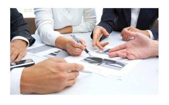 Qual é a importância da Qualidade no processo empresarial para garantir mais competitividade