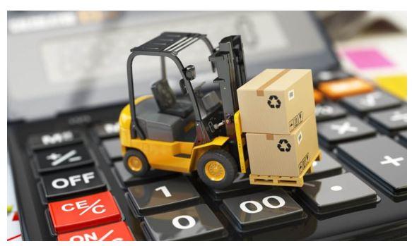 Redução de custos na logística como fazer