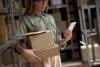 As melhores práticas para uma gestão de compra eficiente.