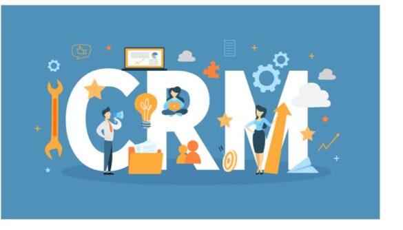 Como a estratégia de CRM impacta positivamente na sua empresa