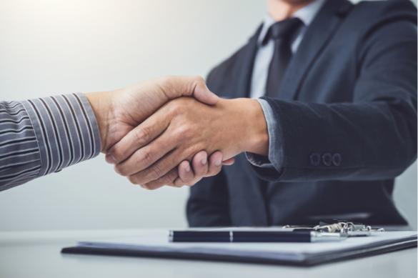 Qual o papel de bom vendedor? Afinal, como ser um vendedor de sucesso?