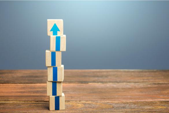 Padronização de processos empresariais: o que é e como fazer?